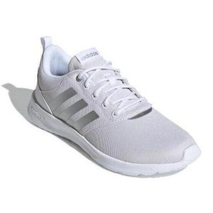 Adidas QT Racer 2.0 Running Shoes